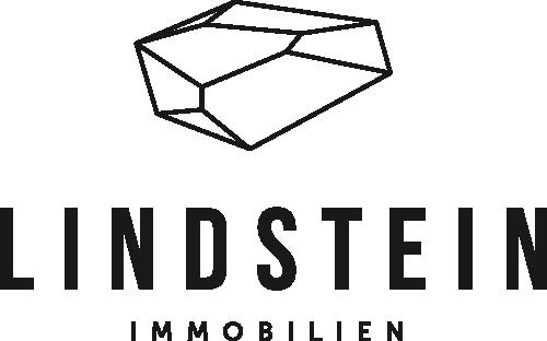 Lindstein Immobilien